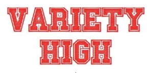 62263_Variety High Logo