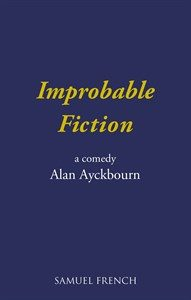 0022857_improbable_fiction_300