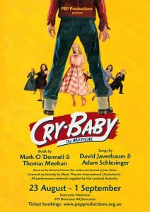 Cry_Baby_Poster_A4web