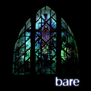 bare_logo_color