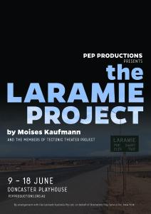 Laramie_A4_poster