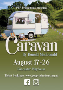 Caravan_BoardArt