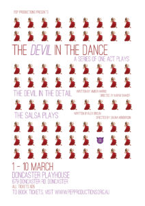 Devil_Dance_Poster_DesignDRAFT